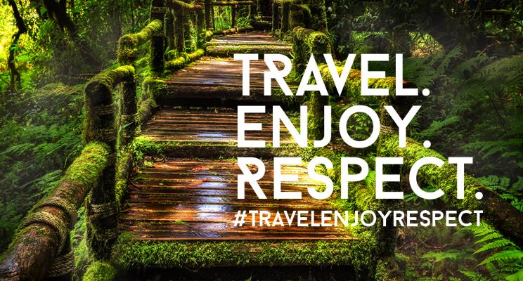 Internationales Jahr des nachhaltigen Tourismus für Entwicklung