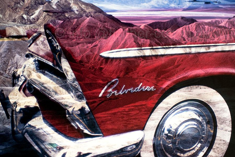 USA - eine Reise rund ums Colorado-Plateau