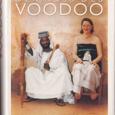 Prinzen küsst man nicht - E-Book von Annette Bokpe