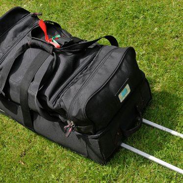 Reisegepäck im Test - Reiseredaktion Fischer-Cohen
